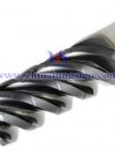 Tungsten Carbide Cutting Tools-0117