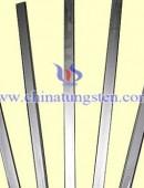 Tungsten Bar -0038