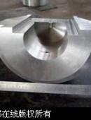 Tungsten Alloy Military-0002