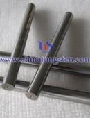 Tungsten Bar -0046