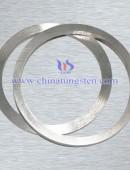 Tungsten Alloy Counterweight-0022