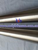 molybdenum electrode rod-0011