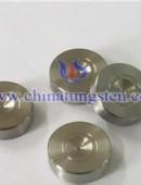 Tungsten Carbide Drawing Dies-0110
