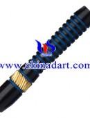 Tungsten alloy steel dart TDB-A-040