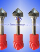 Tungsten Carbide Cutting Tools-0172