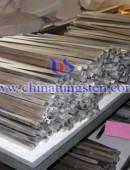 Tungsten Bar -0041