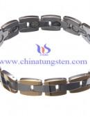 Tungsten Bracelet -0138
