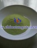 yellow tungsten oxide-0027