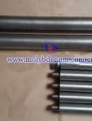 molybdenum tungsten electrode-0008