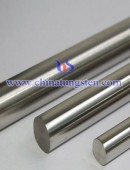 Tungsten rod DSC0550231