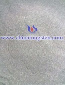 Tungsten Powder FWC02-05