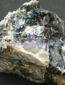 scheelite concentrate-0071