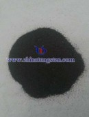 tungsten powder - 0080