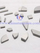 Tungsten Carbide Cutting Tools-0075