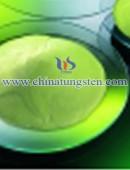 Yellow Tungsten Oxide-0005