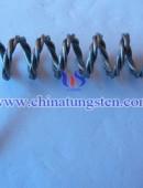 Tungsten heating child -0051