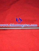 Tungsten Rod-0004