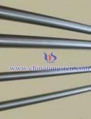Tungsten Rod-0015