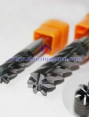 Tungsten Carbide Cutting Tools-0192