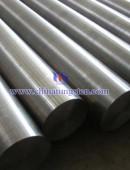 Tungsten Rod-0023