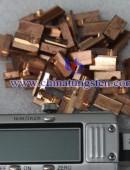 Tungsten Copper Parts-0071