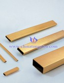 tungsten copper tube-0008