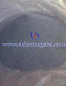 tungsten powder - 0088