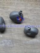 Tungsten Alloy Fishing Sinkers-0021