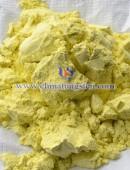 yellow tungsten oxide-0030