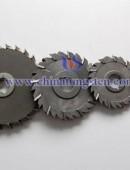 Tungsten Carbide Cutting Tools-0132