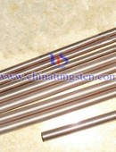 Tungsten copper alloy rod -0087