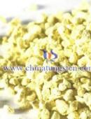 yellow tungsten oxide-0028