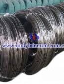 molybdenum wire-0005