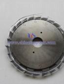 Tungsten Carbide Cutting Tools-0123