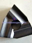 Tungsten Carbide Cutting Tools-0013