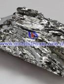 molybdenum ore-0007