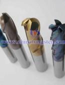 Tungsten Carbide Cutting Tools-0055