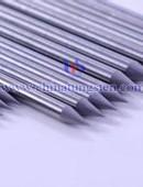 Tungsten electrode -0081