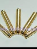 Tungsten Alloy Dart-0002