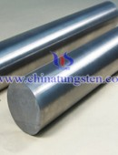 Tungsten rod DSC05503