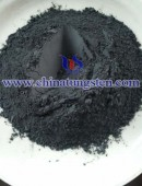 Tungsten Carbide Powder FW-2