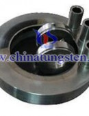 Tungsten Carbide Drawing Dies-0018
