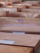 tungsten copper plate-0085