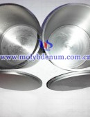 molybdenum crucible-0014