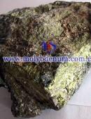 molybdenum ore-0003