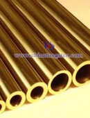 tungsten copper tube-0011