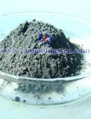 Tungsten powder -0063