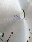 Tungsten Carbide Cutting Tools-0147
