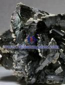 Wolframite-0121