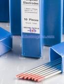 Tungsten electrode -0079